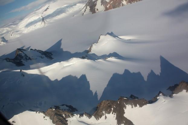 12 misterios sobre la Antártida  2014-10-24-7651VDD9598