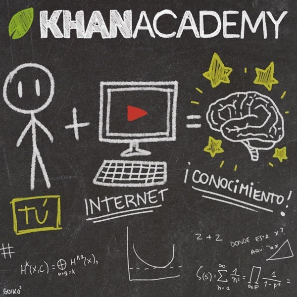 educación, internet, cultura