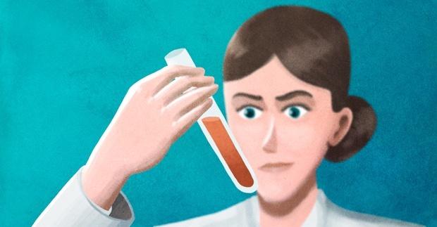 marea roja, biosensores, bacteria, lactosa, intolerancia lactosa, probiótico, biotecnología, ciencia, emprendimiento, innovación