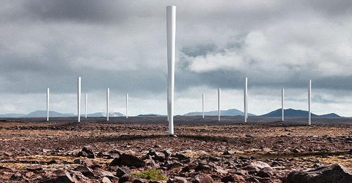 energía, viento, medioambiente, ERNC, tecnología, innovación, eólica,