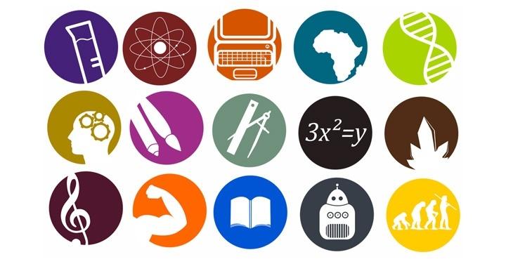 educación, escuelas, Finlandia, ramos, asignaturas