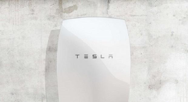 energía, medioambiente, electricidad, energía solar, sustentabilidad, Tesla, batería