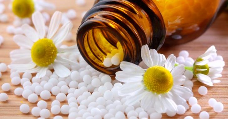 salud, homeopatía, remedios, médicos, enfermedades, curas, naturismo