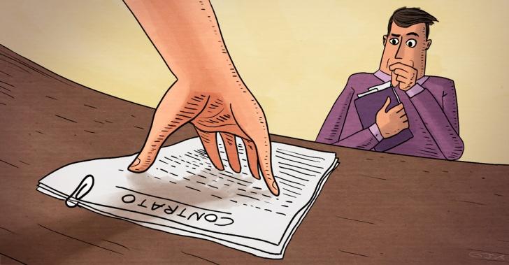 libros, editoriales, contratos, consejos, leyes, derechos, derecho de autor, propiedad intelectual, escritores, textos