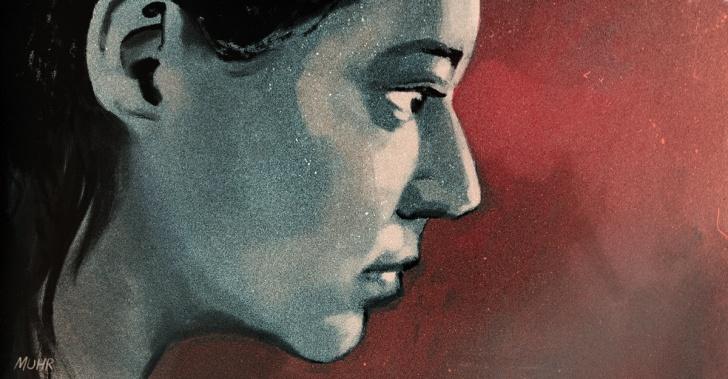Femicidio, activismo, NiUnaMás, México, Poesía