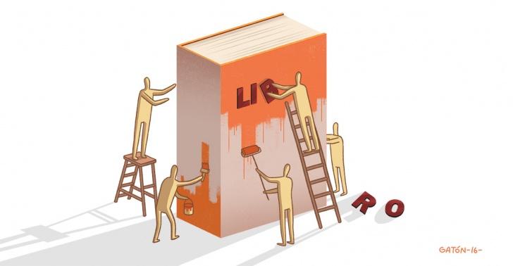 literatura, libros, autogestión, editoriales cartoneras, cooperativismo, cultura, artesanía, arte, cómic, fanzine
