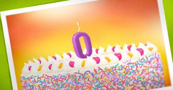 cumpleaños, nacimiento, historia, datos, mundo, moda