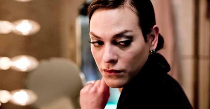 cine, Una Mujer Fantástica, panorama, transexual, cine chileno