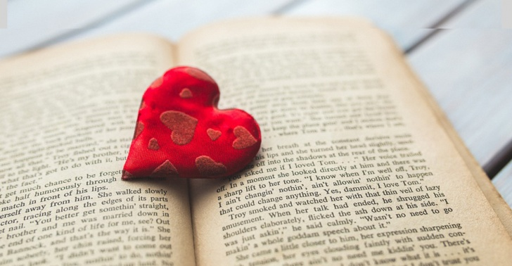 Día del libro, lectura, libros, cultura