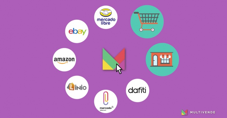 apps, chilena, emprendimiento, compra, pymes, comnemrcio