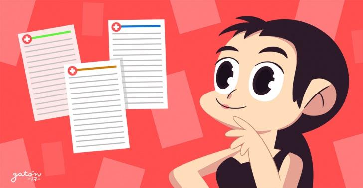 isapre, salud, prevision, pais, sociedad, plan, web, sitio, queplan