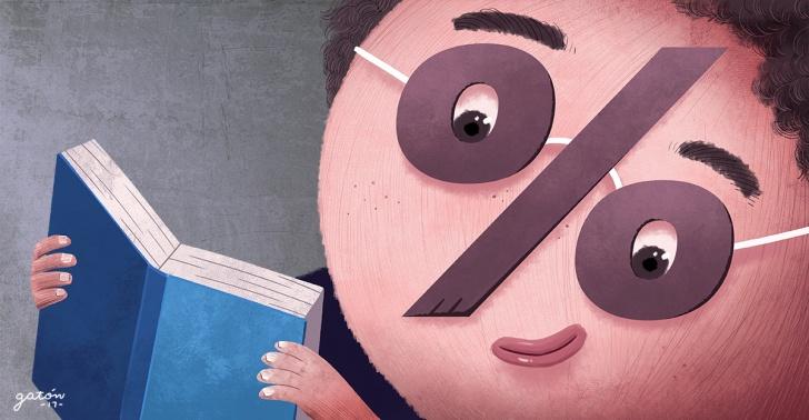 libros, lectura, editorial, IVA, impuestos, bibliotecas