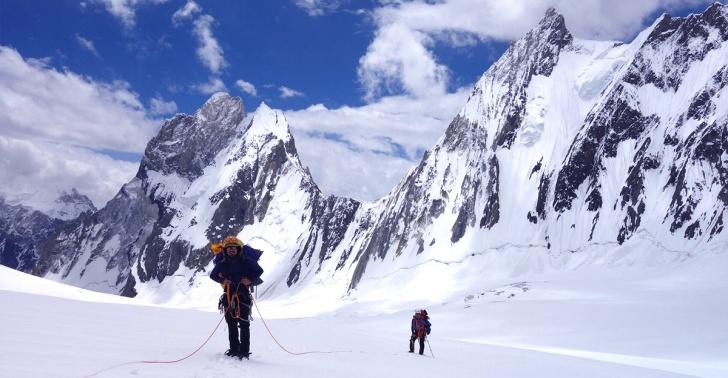 himalayas, escalada, alpinismo, deporte, chile, cumbre