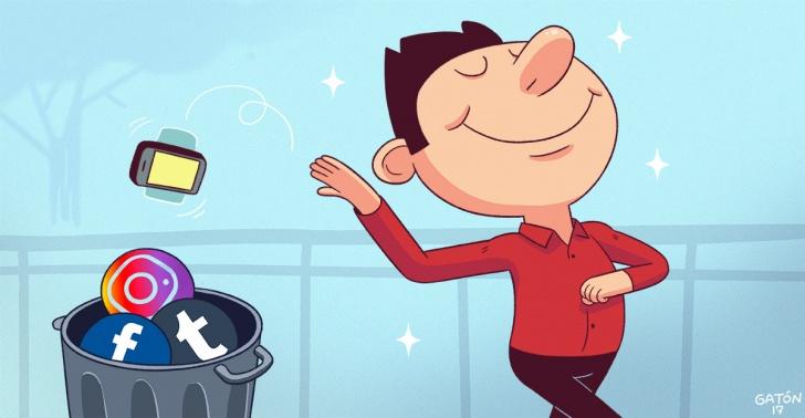 autoestima, evitar, consejos, actitud, amigos, felicidad, postura, psicología.