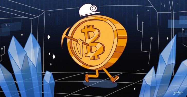 Bitcoin, moneda virtual, criptomonedas, inversión, digital, dinero.