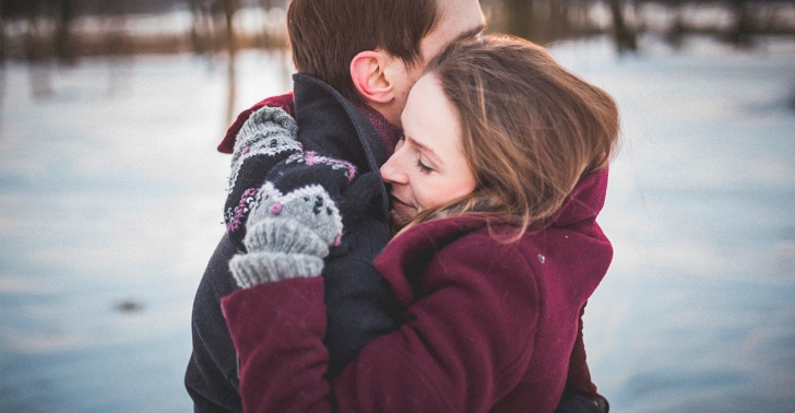 abrazos, beneficios, salud, ciencia, afecto.