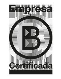 Empresa B Certificada