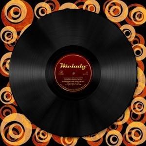 vinilos, música, discos, disquerías