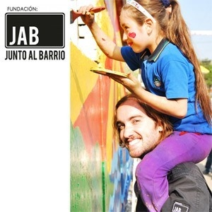 pobreza, ONG, JAB
