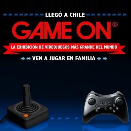 videojuegos, juegos, exhibiciones, tecnología