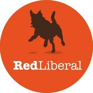 política, Red Liberal