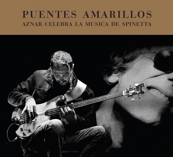 Spinetta, Aznar