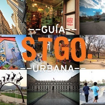 ciudad, urbanismo, turismo, cultura