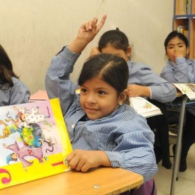 educación, SIP, escuelas, colegios