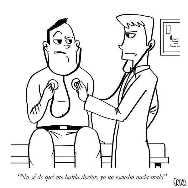 salud, medicina, médicos, pacientes