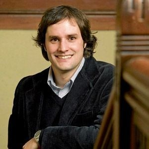 política, Jaime Bellolio, UDI, elecciones