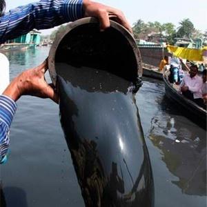 Bangladesh, IFC, contaminación, Dhaka, polución, agua, consumo