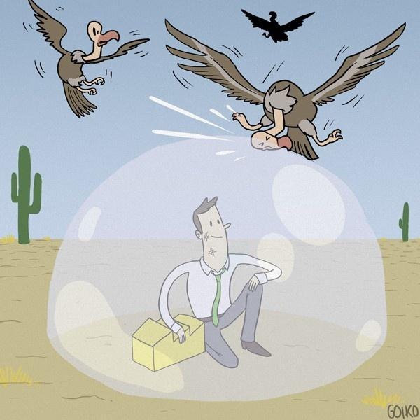 Ley de re-emprendimiento, quiebra, Asech, Juan Pablo Swett