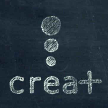 educación, matemáticas, apoyo docente, crea más, voluntariado