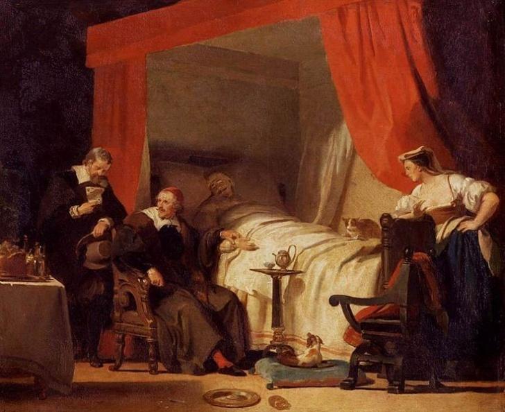 muerte, eutanasia
