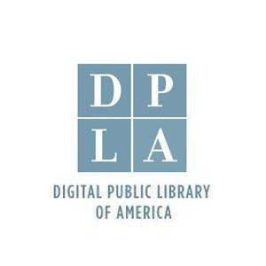 EEUU, cultura, libros, bibliotecas, e-books