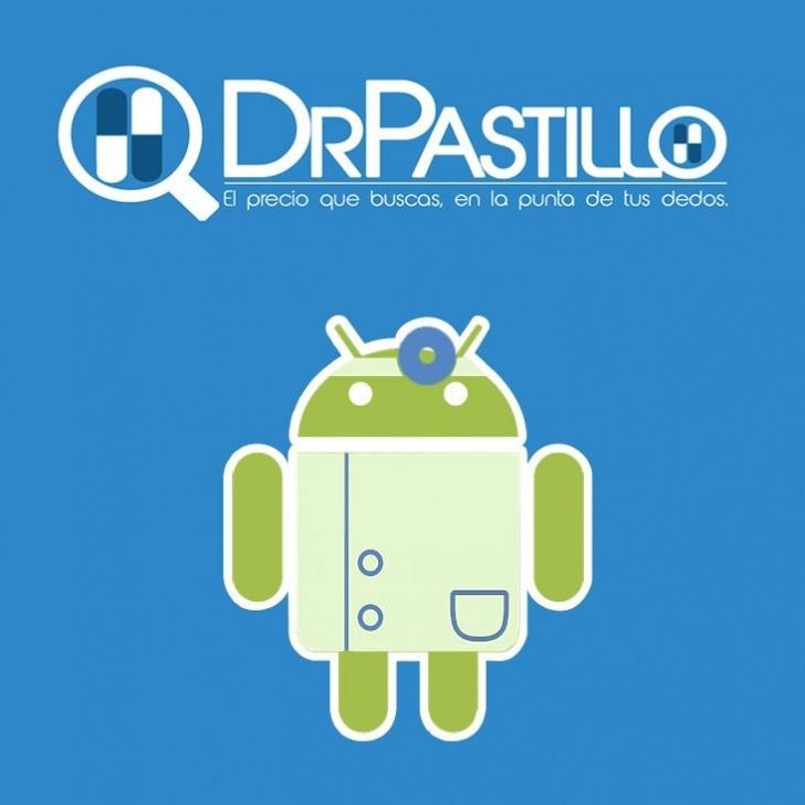 apps, tecnología, farmacias, remedios, precios, waze, comunidad