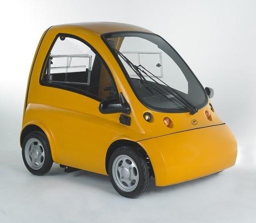 kenguru, autos, silla de ruedas, discapacitados, transporte, tecnología, innovación