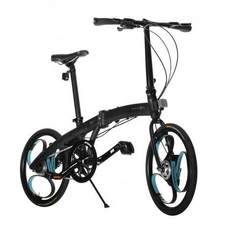 bicicletas, ciclismo, rueda, amortiguación, suspensión, diseño, innovación