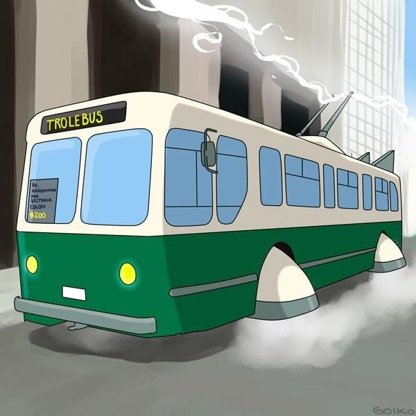 valparaíso, transportes, tecnología, smart city