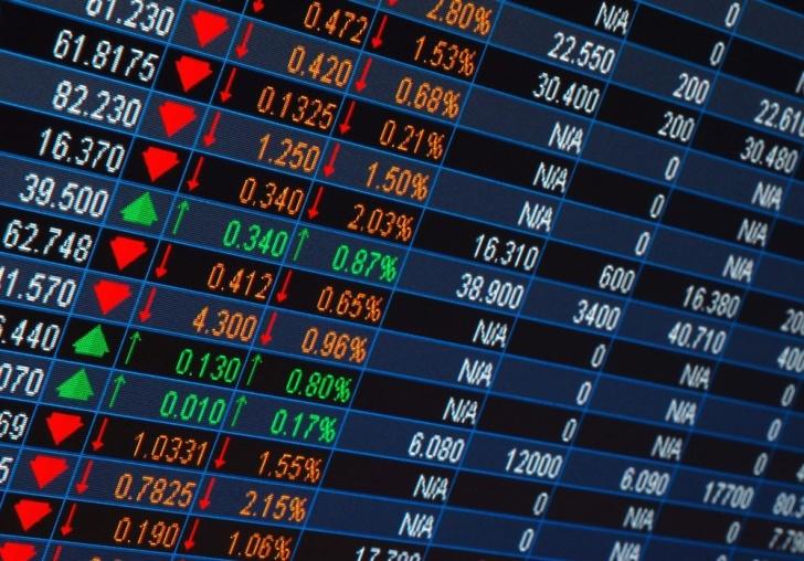 economía, negocios, inversiones, bolsas, acciones