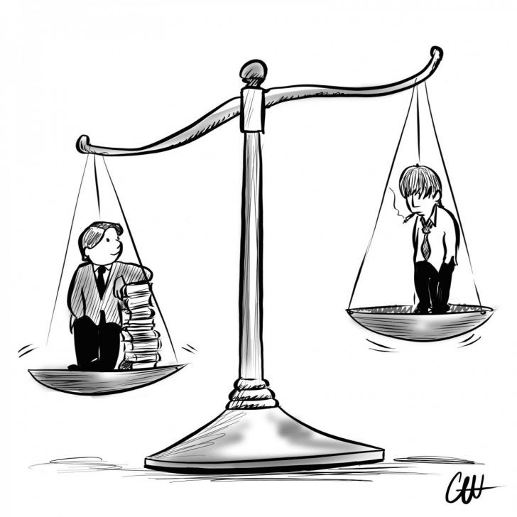 política, sociedad, igualdad, justicia