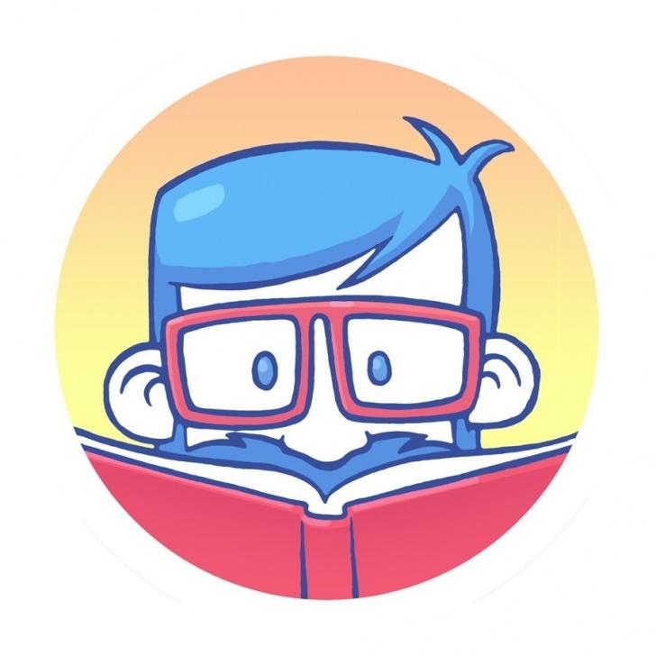libros, ilustración, infantil, libro album