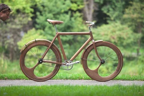 bicicletas, ciclismo, diseño, tecnología, estilo