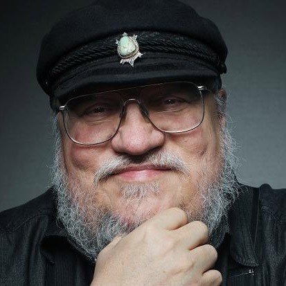 televisión, series, TV, Juego de Tronos, Game of Thrones, libros, George R.R. Martin, literatura