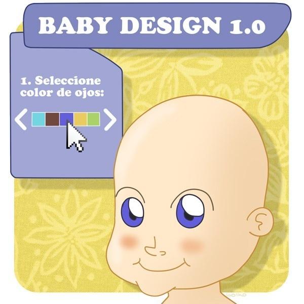 medicina, ciencia, clonación, transgénsis, transgénicos, reproducción, niños
