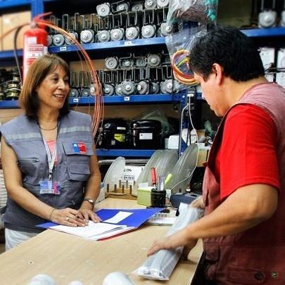 Cotizaciones, pago, empleador, cumplimiento
