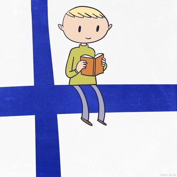 educación, corea del sur, finlandia, modelos, sistemas