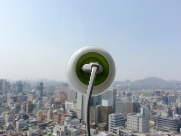 tecnología, energía solar, sustentable, inventos