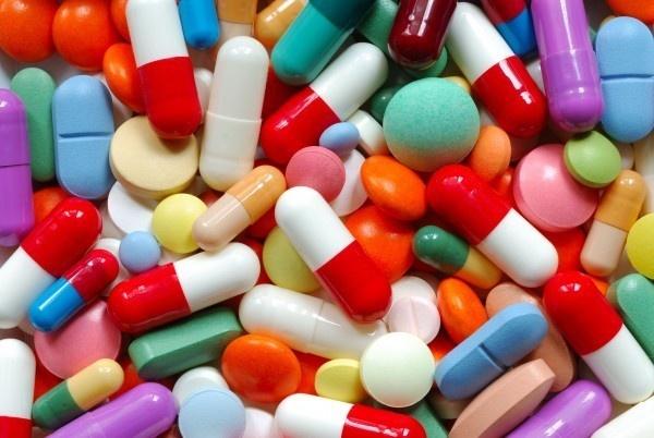 medicamentos, salud, bioequivalencia, fármacos, remedios, farmacias, laboratorios