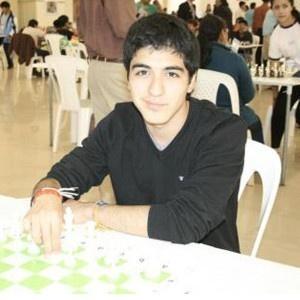 ajedrez, gonzalo sanches, mundial de ajedrez, mapuches